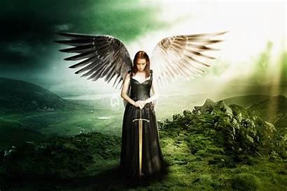 Angel Fairy Wallpapers Desktop Tags