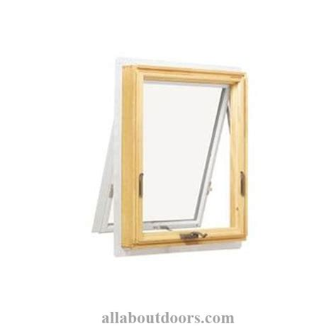 andersen window parts  anderson door parts   doors  windows parts  hardware