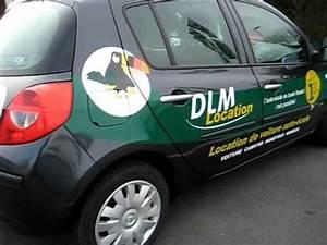 Location Voiture à Double Commande : voiture auto ecole double commande youtube ~ Medecine-chirurgie-esthetiques.com Avis de Voitures