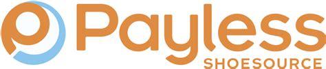 Payless Logo / Retail / Logonoid.com