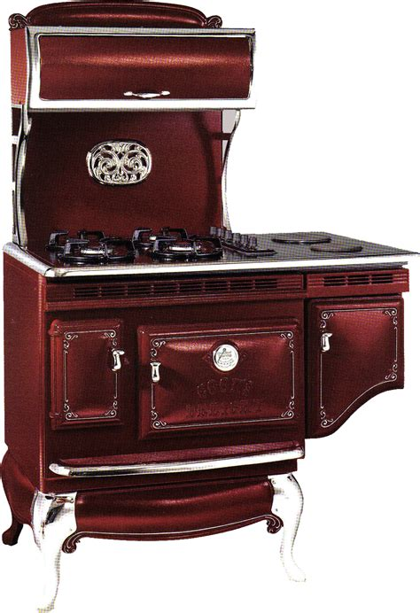 Elmira Stove Works In Red  Ovens  Pinterest. Custom Bed. Kohler Karbon. 9 Piece Sectional Sofa. Bates Landscaping. Exterior Color Combinations. Brown Leather Accent Chair. My House Plumbing. Msistone