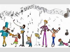 Classroom Music SHEMusic BoettcherMctigue