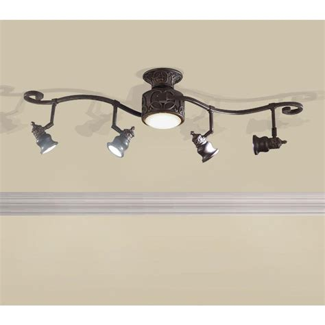 hton bay track lighting 28 best hton bay track lighting exciting dimmable led