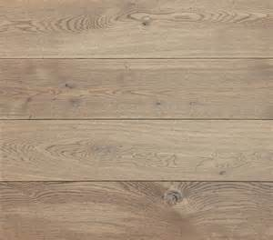 eddie bauer floors timber cut glacier bay wide plank oak flooring traditional hardwood