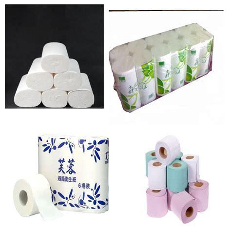 fabrication du papier toilette ligne de production de papier toilette rouleau fabrication de machines avec des prix pas cher