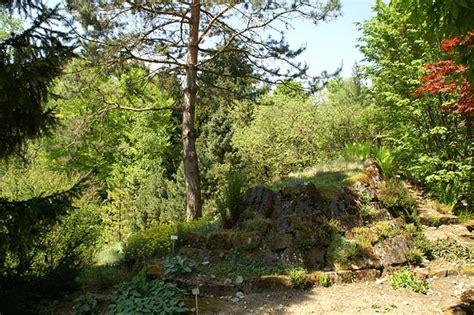 Botanischer Garten Grüningen by Botanischer Garten