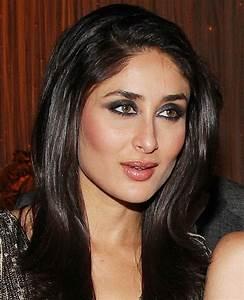 Kareena Kapoor Khan looks radiant even without makeup pic