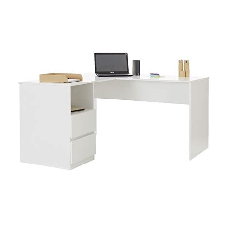 home office table desk corner desks for sale corner desks for home office