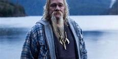 Billy Brown, 'Alaskan Bush People' Patriarch, Dies at 68 ...