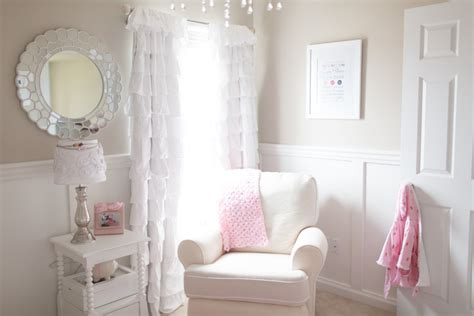 Vote: February Room Finalists Project Nursery