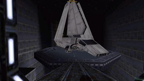 Star Wars Jedi Knight Dark Forces 2 Cheats Pc Esdecur