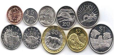 zimbabwe coins cheapest dinar buy iraqi dinar zimbabwe dollar  americas trusted