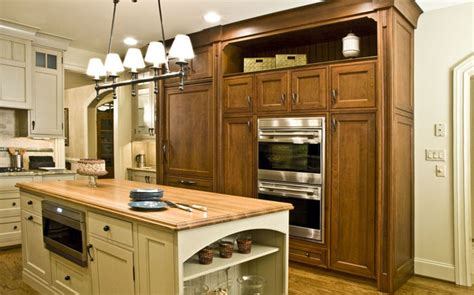 Quaker Kitchen Cabinets Leesport Pa by Century Quality Style Value