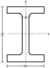 british steel column beam | Tech Reference | Pinterest | Beams