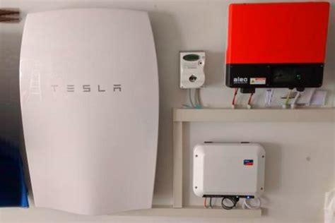 Домашняя солнечная электростанция отдающая энергию в сеть