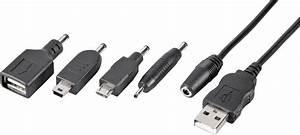 1 1 Handy Orten : voltcraft handy adapterkabel 1x usb 2 0 stecker a 5x ~ Lizthompson.info Haus und Dekorationen
