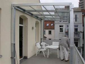 Terrassenüberdachung Aus Glas : terrassenuberdachung holz vsg glas ~ Whattoseeinmadrid.com Haus und Dekorationen