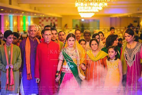 ayeza khan  danish taimoor mehndi celebrations mayoon