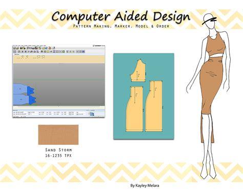 computer aided design computer aided design on behance