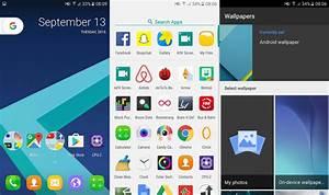 Download Google Pixel Launcher APK (Wallpapers Working ...