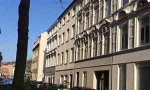 Plz Köln Nippes : siebachstra e 100 50733 k ln nippes apartment 4 me ~ Orissabook.com Haus und Dekorationen