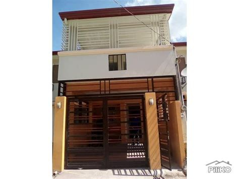 One Bedroom For Rent In Bacolod by 3 Bedroom House And Lot For Rent In Bacolod 469705