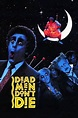 Dead Men Don't Die (1990) directed by Malcolm Marmorstein ...
