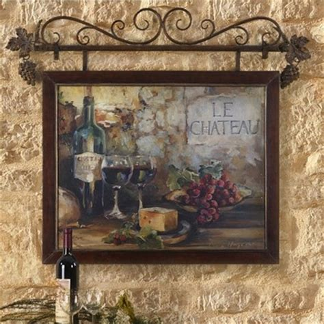 tuscan wall decor ideas world italian style tuscan wall mediterranean wall