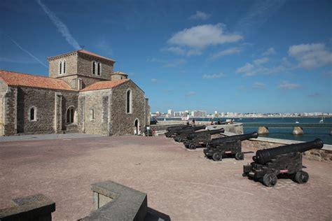 sainte du port lycee sainte du port les sables d olonne 28 images visite guid 233 e et photos des sables d
