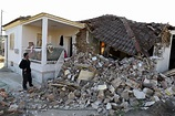 影/6.3級地震襲希臘!部分建築受損 北馬其頓等國有感   全球   NOWnews今日新聞