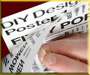 Color transfers and letraset los angeles ca custom for Custom dry transfer lettering