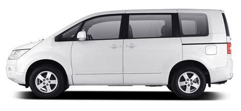 Mobil Gambar Mobilmitsubishi Delica by Dealer Mitsubishi Surabaya Kredit Promo Harga Mobil