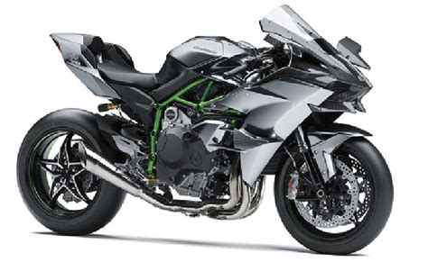 Kawasaki Versys X 250 4k Wallpapers by Kawasaki H2r Price Mileage Review Kawasaki Bikes