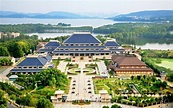 5 Days Wuhan & Wudangshan Tour by High Speed Train