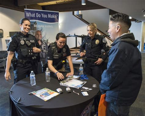 police department vancouver columbian puzzle