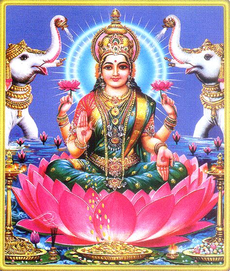 Patung Dewa Ganesha By Wayway upadhana gambar dewa dewi dalam agama hindu