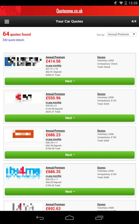 cmp phone number car insurance comparison budget car insurance