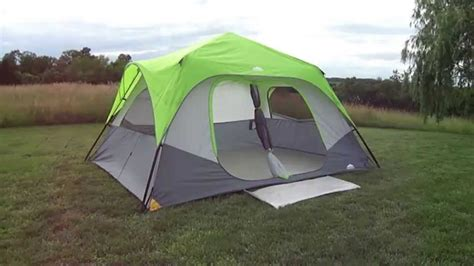 canopy tent kmart 184 10 person tent kmart northwest territory front porch