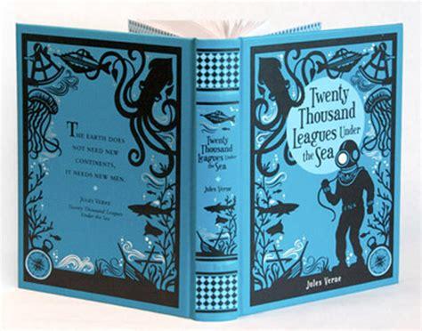 Kate Forrester Barnes & Noble Children's Classics
