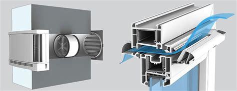 Конденсат в вентиляции в частном доме обзор причин накопления влаги и способов устранения проблемы