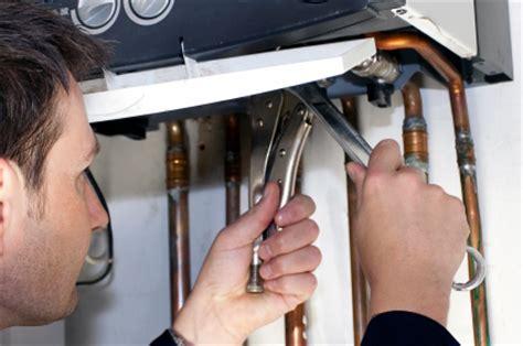 Hot Water Plumbing Problems  Plumbers  Talklocal Blog