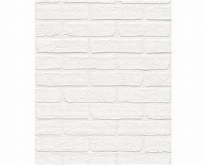 Steintapete Weiß Grau : 3d tapete stein sonstige preisvergleiche erfahrungsberichte und kauf bei nextag ~ Sanjose-hotels-ca.com Haus und Dekorationen