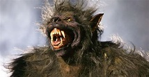 FrightFest's Yearly Guide Will Focus This Year On Werewolf ...