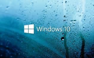 hd wallpapers for windows 10 pixelstalk net