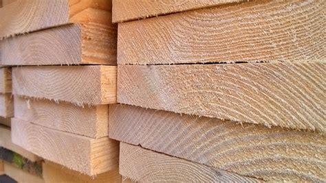 tavole in legno per edilizia tavole in legno 3 metri abete grezzo legname edilizia