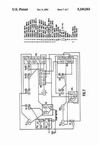 Patent Us5249563
