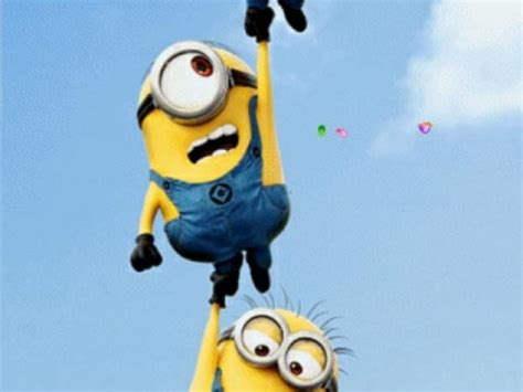 Minions Animated Wallpaper - screensavers and wallpaper minions wallpapersafari