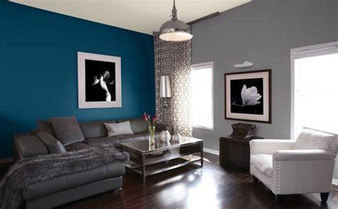 lit bureau fille salon idées peinture couleurs sico couleur salon