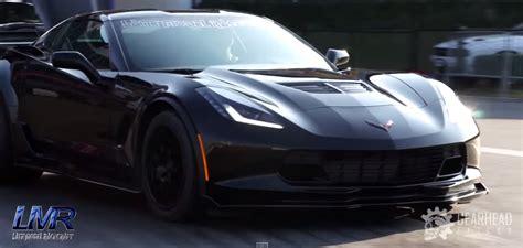 1000 Hp Corvette by 1 000 Hp C7 Z06 Corvetteforum Chevrolet Corvette