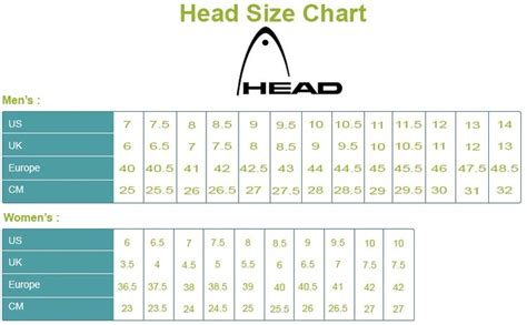 14 Best Images About Shoe Size Chart Brands On Pinterest
